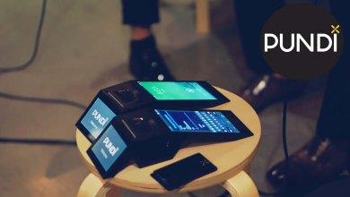 هذه العقبات تواجه مشروع Pundi X و عملة (NPXS) الرقمية