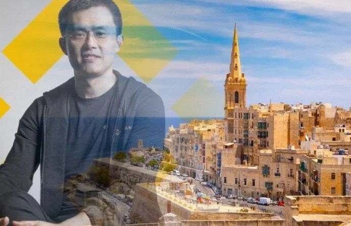 المنظم المالي في مالطا: منصة بينانس ليست مرخصة لدينا… ومؤسس المنصة يرد
