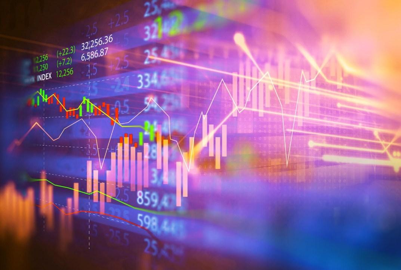 خمس منصات لتداول العملات الرقمية كان لها تاثير واضح في صناعة الكريبتو ... تعرف عليها