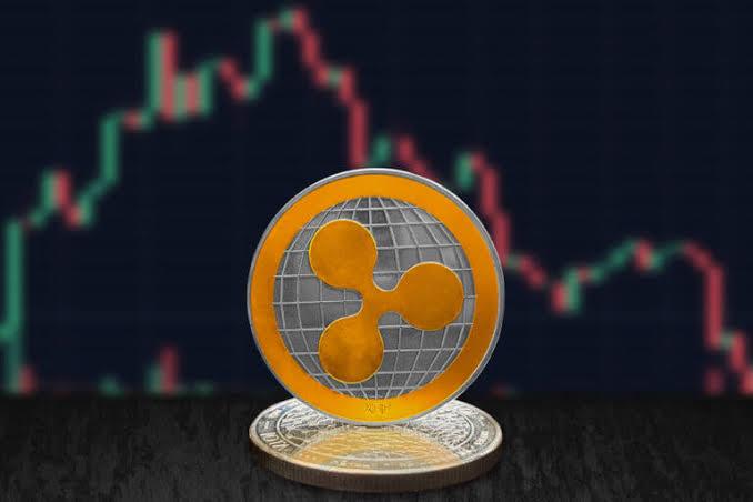 ما هو سبب انخفاض سعر عملة الريبل (XRP) بأكثر من 50 في المائة في منصة BitMEX ؟