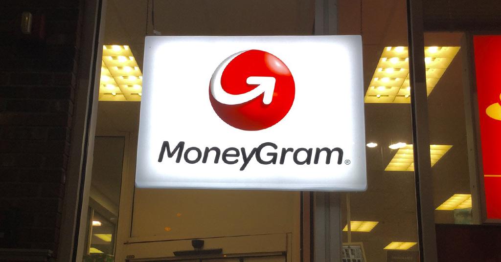 "في اعلان مفاجئ.... ""موني غرام"" باعت ما قيمته 11.3 مليون دولار من XRP منذ بدء شراكتها مع الريبل"