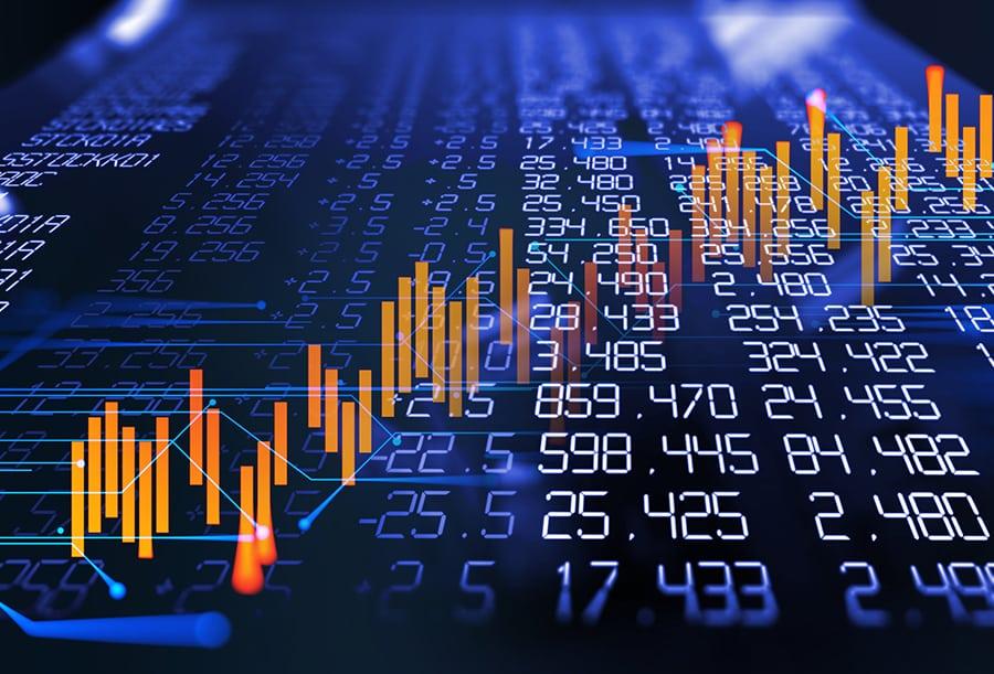عملة رقمية ارتفعت بأكثر من 99 في المائة وسط استقرار سوق الكريبتو.... تعرف عليها