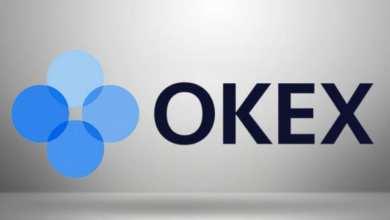 منصة OKEx تستمر في حرق عملات OKB الرقمية وتحقق رقم قياسي جديد