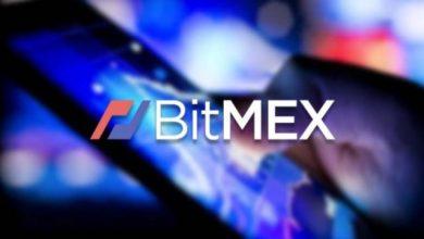 منصة BitMEX ترد على تهمة مساهمتها في انخفاض البيتكوين