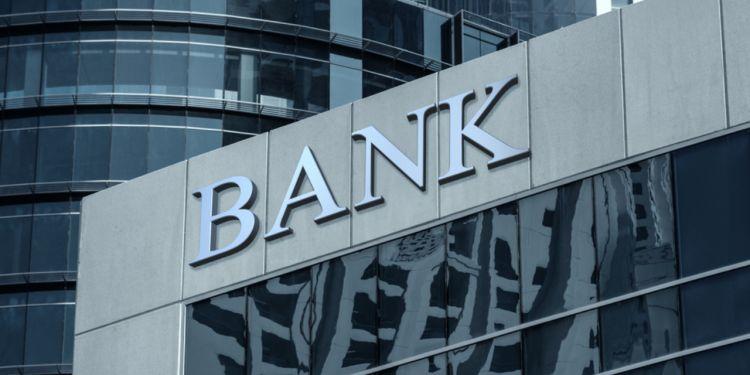 شراكة بين منصة بينانس و أحد أكبر البنوك في تركيا