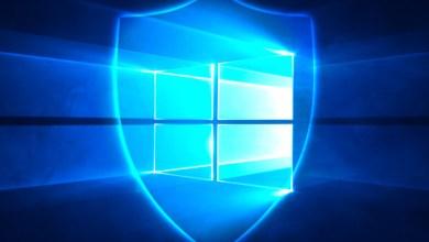 """خلل في أنظمة """"مايكروسوفت"""" يهدد مجتمع العملات الرقمية"""