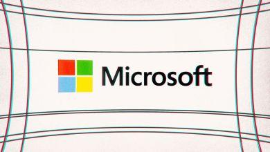 مايكروسوفت تحصل على براءة اختراع جديدة خاصة بنظام تعدين العملات المشفرة