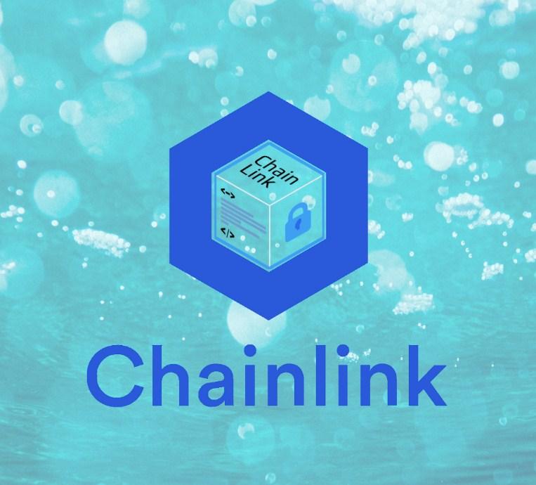 مشروع Chainlink يبرم شراكة جديدة لمساعدة القضاء على مشكلة أوراكل