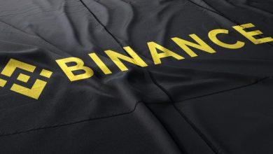 تعرف على مستخدم بينانس المحظوظ الذي حصل على 2 مليون دولار من Chainlink