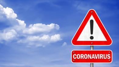 محتالون يستغلون فيروس كورونا للإحتيال بالعملات المشفرة ... تعرف على كيف ذلك