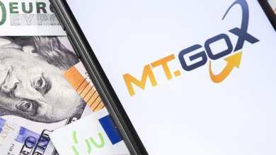 تحديث جديد يخص ضحايا اختراق منصة Mt Gox... تعرف على التفاصيل