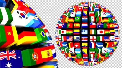 الدول التي حظرت العملات الرقمية المشفرة مؤخرا ... منها أربعة دول عربية تعرف عليها