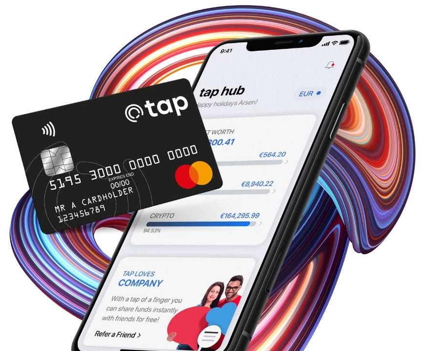 ماستر كارد تدعم العملات الرقمية المشفرة