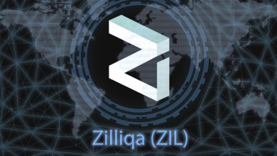 """مشروع Zilliqa يعلن عن تحديث جديد له حول عملية التكديس """"الستاكينغ"""""""