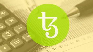 مشروع Tezos يعلن عن شراكة جديدة لإستكشاف تنفيذ البلوكشين في مجال المحاسبة