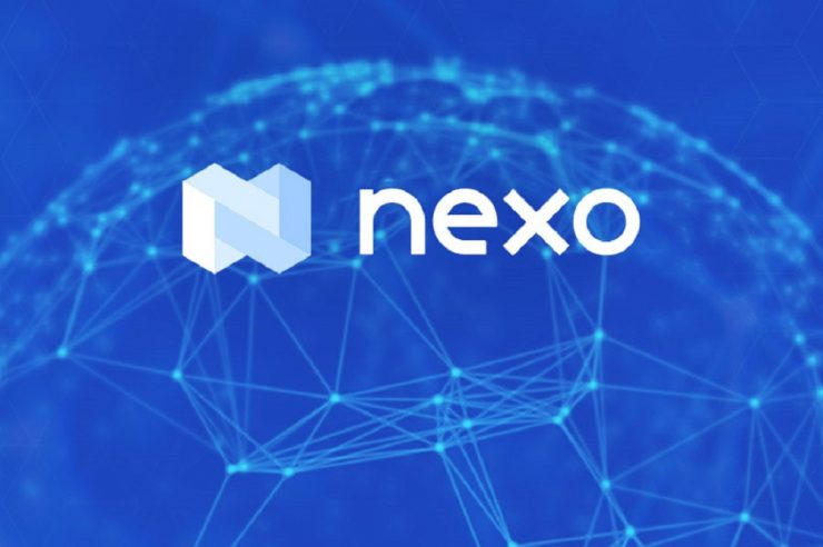 اتهام منصة Nexo بتصفية حسابات المستخدمين بعد هبوط العملات الرقمية بما يصل إلى 90٪