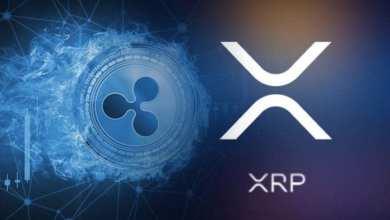 هل عملة الريبل XRP لامركزية حقا ؟