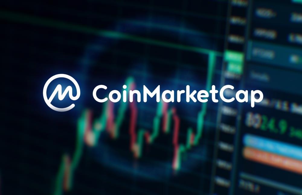 مؤسس بينانس: لهذا السبب قمنا بالاستحواذ على منصة CoinMarketCap