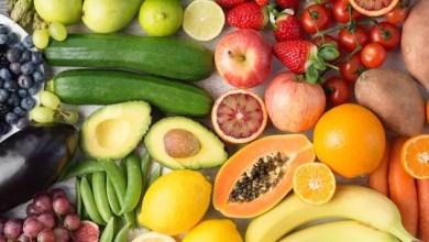 أكبر شركة منتجة للخضر والفواكه في العالم تتوسع نحو تقنية البلوكشين