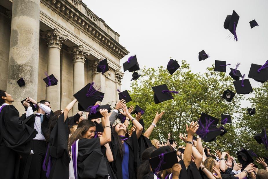 خمس جامعات حول العالم تقدم دورات لتعلم تقنية البلوكشين ... تعرف عليها