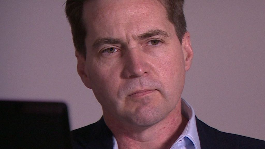 """""""كريج رايت"""" يتعرض لدليل قاطع بأنه محتال من طرف العناوين التي يزعم أنه يمتلكها"""