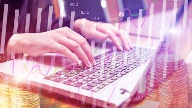 9 دول شهدت نموا كبيرا في الاهتمام بالعملات الرقمية... تعرف عليها
