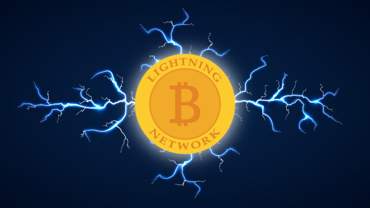 شبكة Lightning الخاصة بالبيتكوين تحصل على تحديثات تحسينية ... التفاصيل هنا