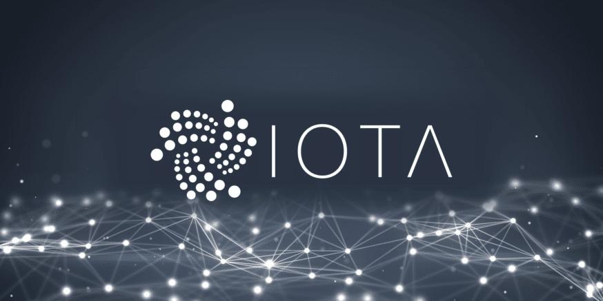 الكشف عن موعد توفر التحديثات الرئيسية لشبكة IOTA ... التفاصيل هنا