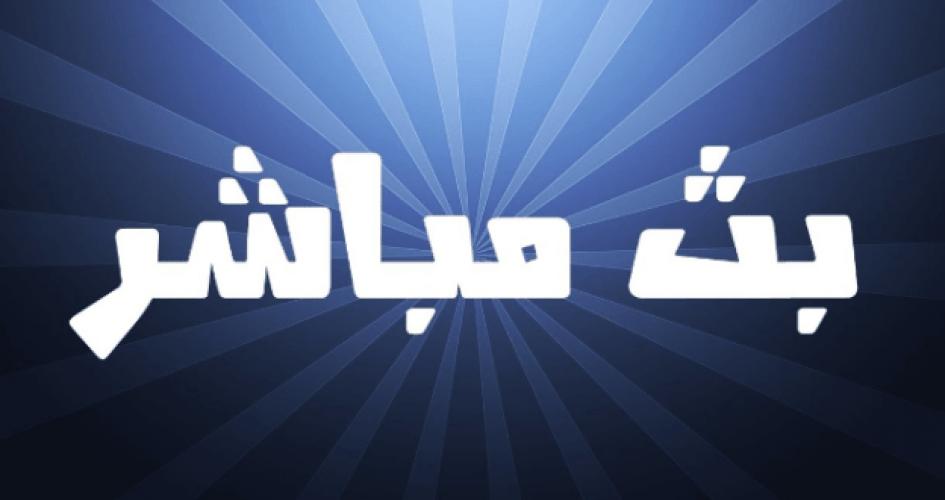 """بيتكوين العرب تعلن عن الحلقة الثالثة من سلسلة """"أمسيات رمضانية"""" لتعلم التحليل الفني"""