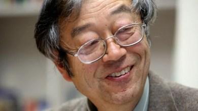 """تراجع سعر البيتكوين وسط مخاوف قيام """"ساتوشي ناكاموتو"""" بتحريك عملاته"""