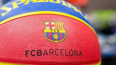 نادي برشلونة يكمل عملية بيع رمز BAR بقيمة 1.3 مليون دولار في ظرف ساعتين
