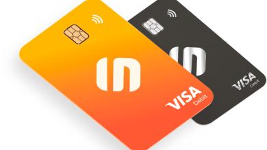 بينانس تحضر للإستحواذ على شركة Swipe لإطلاق بطاقة الدفع المنتظرة