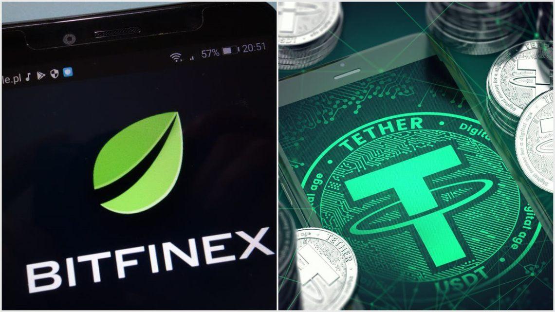 رد Bitfinex و Tether على التهم و الدعوى القضائية الأخيرة