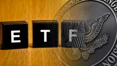 شركة WisdomTree تقدم طلب لهيئة SEC لإطلاق صندوق البيتكوين ETF