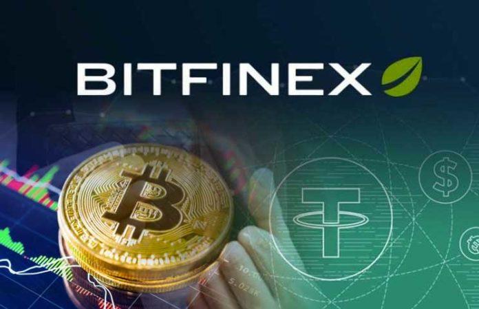 رفع دعوى قضائية ضد Bitfinex و Tether بتهمة التلاعب بسوق الكريبتو