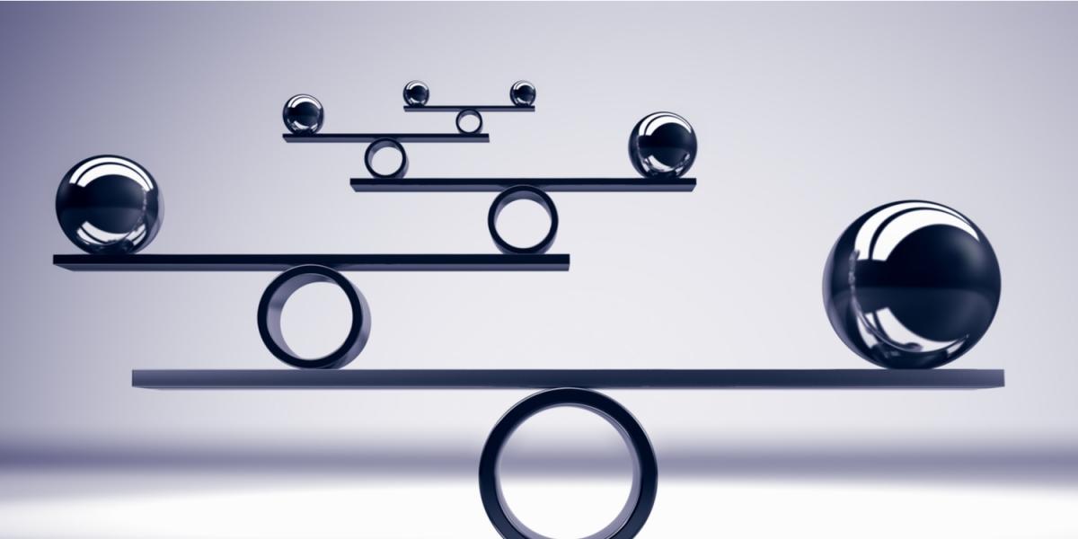هل يمكن أن يكون مشروع Balancer هو الشيء الكبير القادم في التمويل اللامركزي DeFi