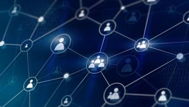 """منصة """"Bitfinex"""" تطلق منصة جديدة خاصة بمتابعة البيانات بشكل لامركزي"""