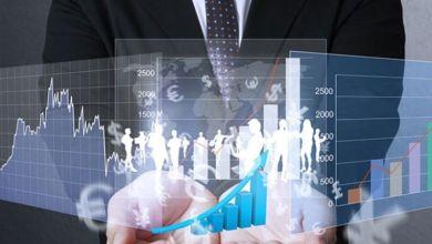 الهيئة التنظيمية المالية السويسرية تمنح أول ترخيص لمعاملات مصرفية بالكريبتو