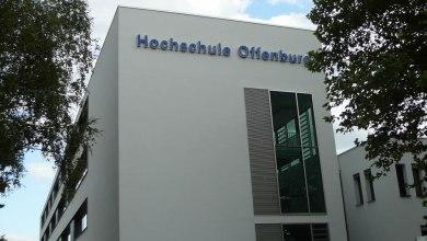 مشروع Ontology يعقد شراكة مع أحد أكبر الجامعات في برلين
