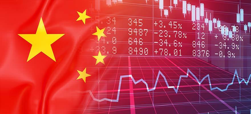 ماهي العملة الرقمية الخاصة بدولة الصين DCEP ؟ وكيف تعمل ؟