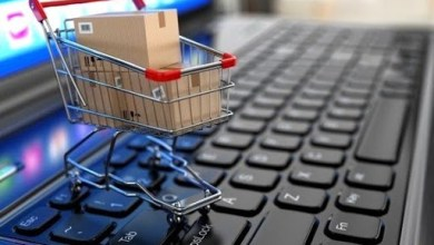 كيف يمكن للبيتكوين أن يغير قطاع التجارة الإلكترونية ؟