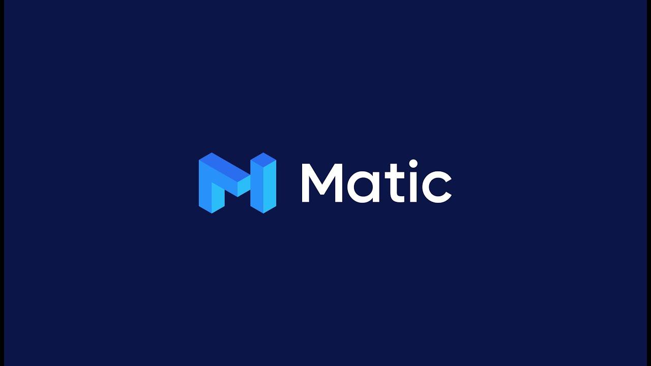 مشروع Matic يعلن عن إطلاق شبكته الرئيسية
