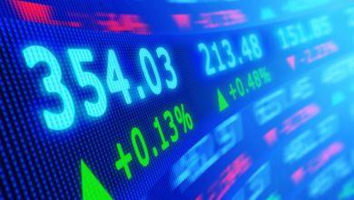 فن إدارة رأس المال... كيفية تحديد حجم مركز التداول في سوق الكريبتو