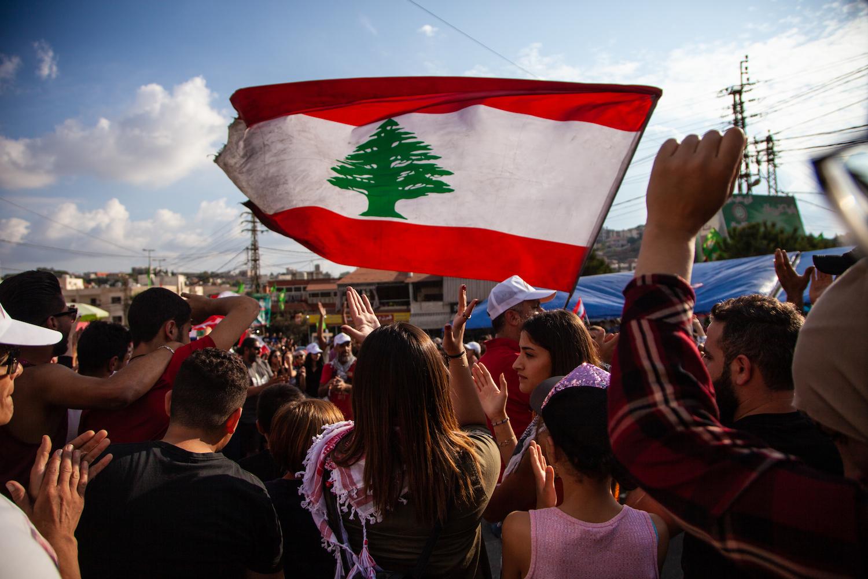 كيف تتناسب عملة البيتكوين مع الأزمة الإقتصادية في لبنان ؟