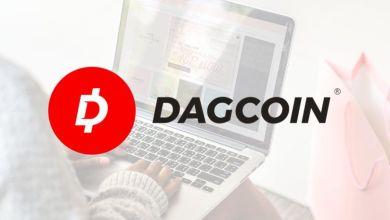 لماذا تعتبر عملة داج كوين (DagCoin) عملة احتيالية ؟