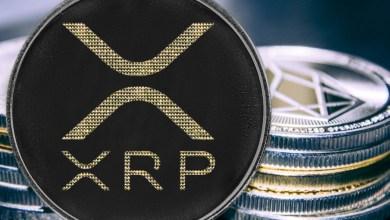 """شركة """"SBI Holdings"""" تطلق صندوق للعملات الرقمية مع تخصيص 50% منه لعملة XRP"""
