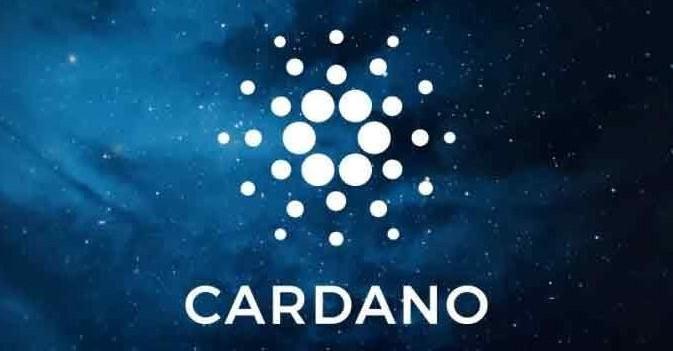 أهم نقاط اختلاف الكاردانو عن البيتكوين والإيثيريوم وفقا لمؤسس الكاردانو