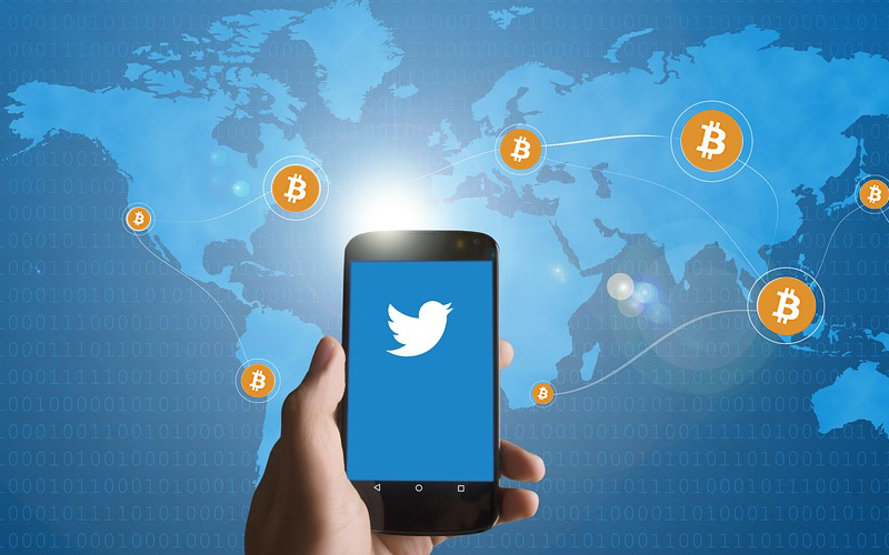 ظهور تفاصيل إضافية حول عملية اختراق تويتر ووجهة البيتكوين المُحصل عليه