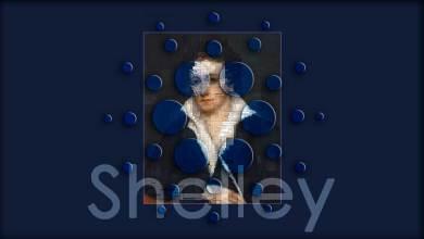 """مشروع كاردانو يؤكد موعد إطلاق """"Shelley"""" بشكل رسمي"""