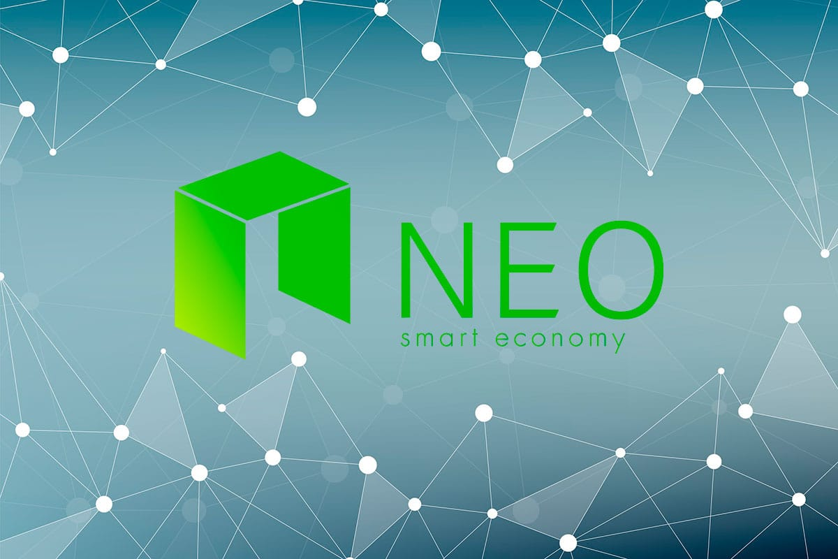 مشروع النيو NEO أول المنضمين لشبكة الخدمات القائمة على البلوكشين في الصين